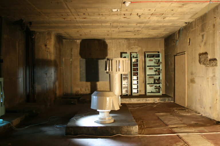 Anna Reading, Installation View, Sugar Mountain, Thorp Stavri